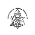המרכז הרב תחומי לביטחון, אבטחה וחקירות