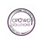 Crowd Solutions - פתרונות לניהול קהל