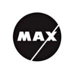 MAX Security - אבטחה בינלאומית
