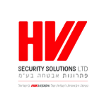 HVI Security Solutions - HIKVISION