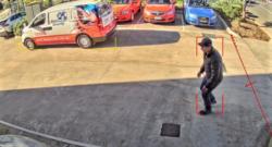 מאמר - פתרונות אנליטיקה באבטחה - חן יודלביץ - הגילדה - הבית של מנהלי הביטחון
