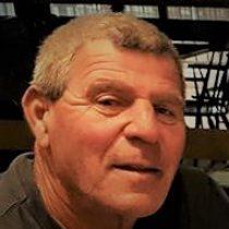 תמונת הפרופיל של אבי ניר   מנהל אבטחה, התחנה המרכזית נתניה