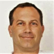 תמונת הפרופיל של עידן לוונברג | מנהל ביטחון, IBM