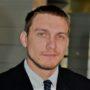 תמונת הפרופיל של פבל קוסצ'וב | מנהל ביטחון | רשת מלונות הרברט סמואל