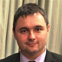 תמונת הפרופיל של לאוניד ציבולבסקי | מנהל משימה, המשרד לשיתוף פעולה אזורי