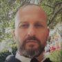 תמונת הפרופיל של אבי ביטון | מנהל ביטחון ראשי | קבוצת עזריאלי