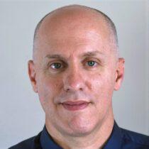 תמונת הפרופיל של אילן ביטון | בעלים ומנכ״ל, Enabling Insight