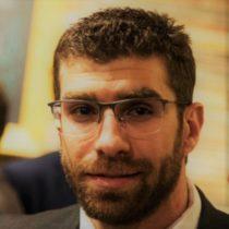 תמונת הפרופיל של סלמאן סקר | קצין ביטחון שגרירות ישראל במקסיקו | משרד החוץ