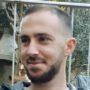 תמונת הפרופיל של אלון ניצן | מנהל ביטחון, איקאה נתניה