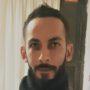 תמונת הפרופיל של מיכאל חנופה | סגן מנהל אזור ירושלים, הסמת