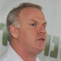 תמונת הפרופיל של דני לקר | מנהל אגף ביטחון, חירום וסייבר, רשות המים
