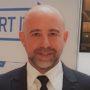 תמונת הפרופיל של דביר רובינשטיין | מנהל תחום ביטחון תעופה | משרד התחבורה