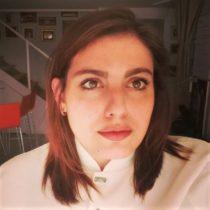 תמונת הפרופיל של מאיה כהן | מנהלת פרויקטים, צוות 3