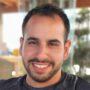 תמונת הפרופיל של חן בן עמי | מנהל מדור חירום, עיריית רעננה