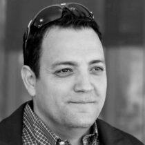 תמונת הפרופיל של אלעד קזס | מנהל ביטחון, דקסל פארמה