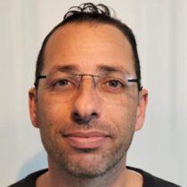 תמונת הפרופיל של ישראל סבאג | מנהל חטיבת הביטחון, גלובל אופריישנס