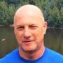 תמונת הפרופיל של ג'ורג' גרוס | מנהל ביטחון | דלק