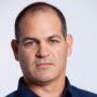 תמונת הפרופיל של שגיא רז | מנהל ביטחון ובטיחות | Palo Alto Networks