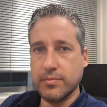 תמונת הפרופיל של אסי שוורץ | סגן מנהל ביטחון ראשי | בנק דיסקונט