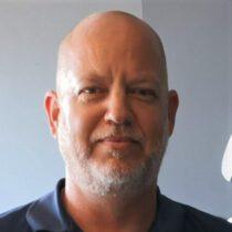 תמונת הפרופיל של צביקה משה | מנהל ביטחון, קבוצת ממן