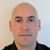 תמונת הפרופיל של יוסי גרוס | מנהל מחלקת ביטחון, HFD