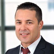תמונת הפרופיל של נועם הנדרוקר | שותף ומנהל תחום ייעוץ סייבר גלובלי | BDO ישראל