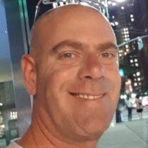 תמונת הפרופיל של רן קלצרמן | סגן מנהל סניף, T&M