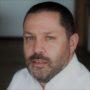תמונת הפרופיל של איתי זיו | מנהל ביטחון, חטיבת החדשנות הגלובלית, פולקסווגן