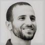 תמונת הפרופיל של שי רג'יניאנו | מנהל ביטחון, נובולוג