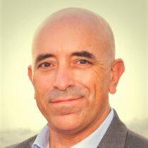 תמונת הפרופיל של יואב אטיאס | ראש אגף חירום וביטחון, האוניברסיטה העברית