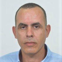 תמונת הפרופיל של אלון חן | מנהל ביטחון ראשי, אפקון החזקות