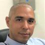 תמונת הפרופיל של ליאור עקיבא | מנהל ביטחון, מלון דניאל הרצליה
