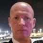 תמונת הפרופיל של אוהד ליבוביץ | מנהל ביטחון ובטיחות, מרכז הקונגרסים בנייני האומה ירושלים