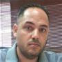 תמונת הפרופיל של אופיר בוקובזה | מנהל ביטחון, התחנה המרכזית החדשה תל אביב
