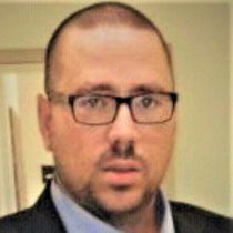 תמונת הפרופיל של עדן בן עמי | מנהל ביטחון - החטיבה הקמעונאית, יוניון