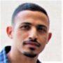 תמונת הפרופיל של דביר מדר | סגן מנהל ביטחון, בול פארמה