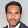 תמונת הפרופיל של דוד גז | מנהל ביטחון אזור AbbVie Biopharmaceuticals ,EMEA