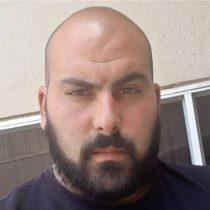 תמונת הפרופיל של אליעד אביטן | קצין ביטחון ומנהל כוח אדם, ארקס