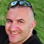 תמונת הפרופיל של שלום בן-מגן | קצין ביטחון מוסדות ומתקנים, עיריית ירושלים