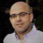 תמונת הפרופיל של מיכאל אברג'יל   מנהל מבצעים אזורי   איתוראן
