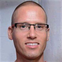 תמונת הפרופיל של ירון טריגובוף | מנהל ביטחון ישראל ו-EMEA, אמדוקס