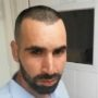 תמונת הפרופיל של אביעד ישראל | ראש משמרת | רשות המעברים