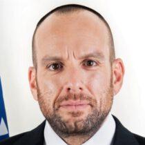 תמונת הפרופיל של נתנאל לוי | מנהל אגף ביטחון, חירום, מידע וסייבר, המשרד לשיוויון חברתי