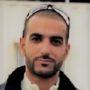 תמונת הפרופיל של סעיד עלי | מנהל אבטחה
